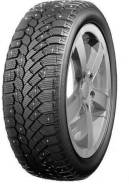 Gislaved Nord Frost 200 SUV, 255/50 R19 107T