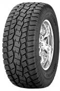 Toyo Open Country A/T+, 255/55 R18 109H