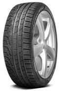 Pirelli Winter Sottozero Serie II, 215/60 R17 96H