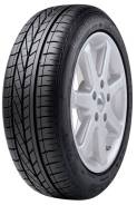 Goodyear Excellence, * FP 195/55 R16 87H