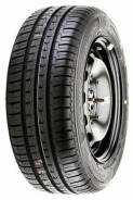 Dunlop SP StreetResponse, 165/65 R14 79T