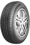 Kormoran Summer, 225/75 R16 108H XL