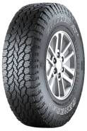 General Tire Grabber AT3, FR 255/55 R18 109H XL