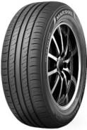 Marshal MH12, 195/65 R15 95T