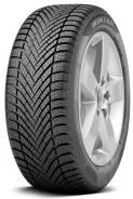 Pirelli Cinturato Winter, 205/55 R16 91T