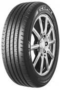 Bridgestone Ecopia EP300, 205/60 R16 92V