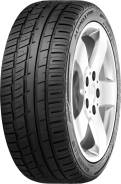 General Tire Altimax Sport, 195/55 R15 85H