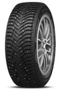 Cordiant Snow Cross 2, 185/65 R14 90T XL