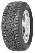Goodyear UltraGrip 600, 195/65 R15 95T XL