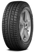 Nexen Winguard Ice Plus, 205/50 R17 93T XL