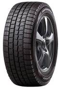 Dunlop Winter Maxx WM01, 215/65 R16 98T