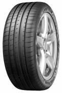 Goodyear Eagle F1 Asymmetric 5, FP 225/45 R18 95Y XL