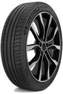 Michelin Pilot Sport 4 SUV, 275/40 R20 106Y XL