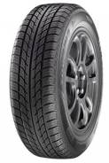 Tigar Touring, 155/70 R13 75T
