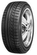 Sailun WinterPro SW61, 205/55 R16 94H XL