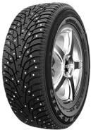 Maxxis Premitra Ice Nord NP5, 185/55 R15 86T