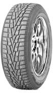 Roadstone Winguard WinSpike SUV, 265/65 R17 116T