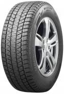 Bridgestone Blizzak DM-V3, 255/50 R19 107T XL