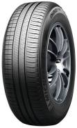 Michelin Energy XM2+, 175/65 R14 82H
