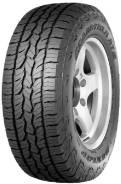 Dunlop Grandtrek AT5, 235/65 R17 108H