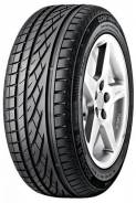 Continental ContiPremiumContact, 185/70 R14 88H