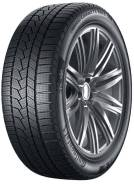 Continental WinterContact TS 860S, 205/55 R16 91H