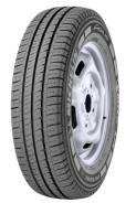 Michelin Agilis 3, 195/70 R15