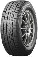 Bridgestone Blizzak VRX, 195/60 R15 88S