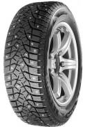 Bridgestone Blizzak Spike-02, 175/70 R14 84T