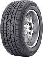 Continental ContiCrossContact UHP, 235/65 R17 108V XL