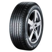 Continental ContiEcoContact 5, 205/55 R16 94H XL