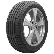 Bridgestone Turanza T005A, 235/40 R18