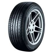 Continental ContiPremiumContact 2, 205/50 R17 89W