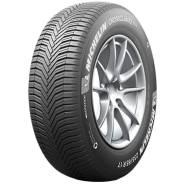 Michelin CrossClimate SUV, 235/65 R18 110H XL
