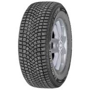 Michelin Latitude X-Ice North 2, 175/65 R14