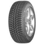 Goodyear UltraGrip 9, 185/65 R14 86T