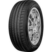 Triangle Sports TH201, 205/45 R17