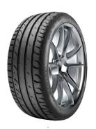 Tigar UHP, 185/65 R15 88H