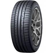 Dunlop SP Sport Maxx 050, 225/45 R17