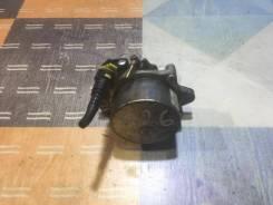 Насос вакуумный OPEL Astra 2012 55221036