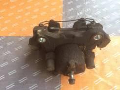 Суппорт OPEL Astra 2009, правый передний 0542472