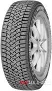 Michelin Latitude X-Ice North 2, 225/55 R18 102T
