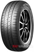 Kumho Ecowing ES01 KH27, 185/60 R14 82T