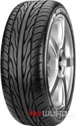 Maxxis MA-Z4S Victra, 235/60 R18 107W