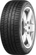 General Tire Altimax Sport, 215/55 R16