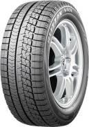 Bridgestone Blizzak VRX, 185/60 R14