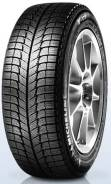 Michelin X-Ice 3, 195/55 R15