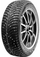 Kumho WinterCraft Ice WI31+, 155/80 R13