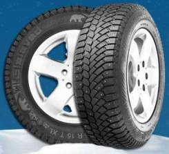 Gislaved Nord Frost 200, 205/50 R17