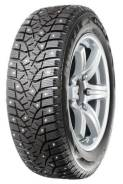 Bridgestone Blizzak Spike-02, 215/45 R17